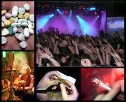 Haschisch, Marihuana und LSD wurden Teil meines täglichen Lebens